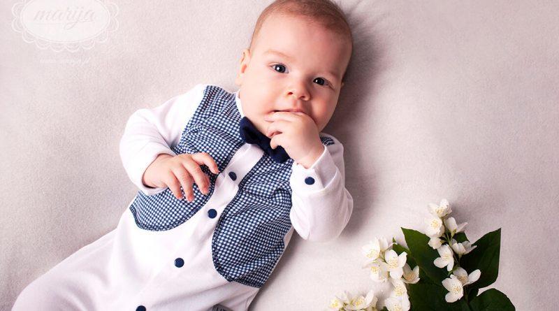 ciuszki niemowlęce do chrztu sklep