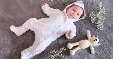 ubranka niemowlęce do chrztu sklep marija