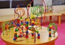 3 najlepsze zabawki edukacyjne dla przedszkolaka