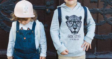 ubranka dla chłopca, ubranka dla dziewczynki