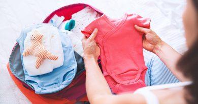 ubranka dla dzieci, ubranka dla noworodków